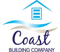 Coast Building Logo3A OUT