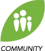 Community EnviroDevelopment