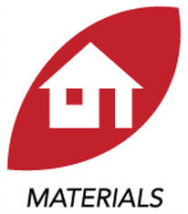 Materials EnviroDevelopment