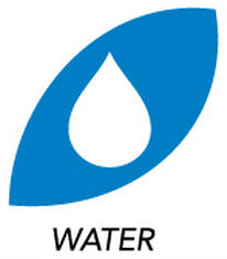 Water EnviroDevelopment