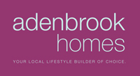 adenbrook-homes-logo-200-109