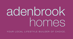 adenbrook-homes-logo-250-136