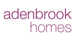 adenbrook-homes-logo-new-250-134
