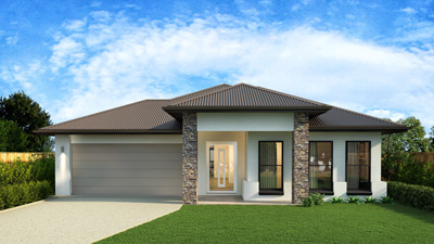 coast-building-darlington-26-home-400-225
