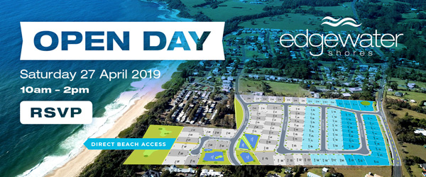 edgewater-shores-open-day-600X250