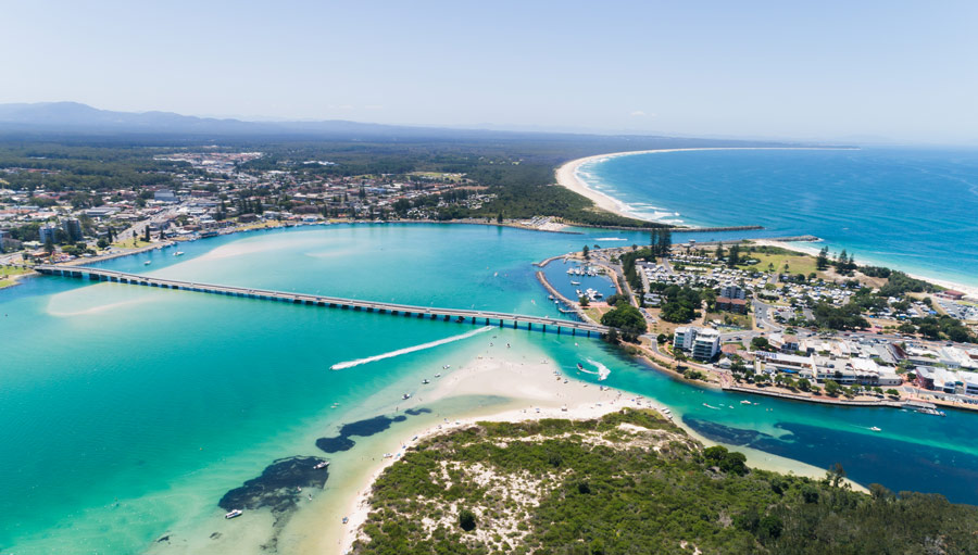 forster-tuncurry-wallis-lake-aerial-web