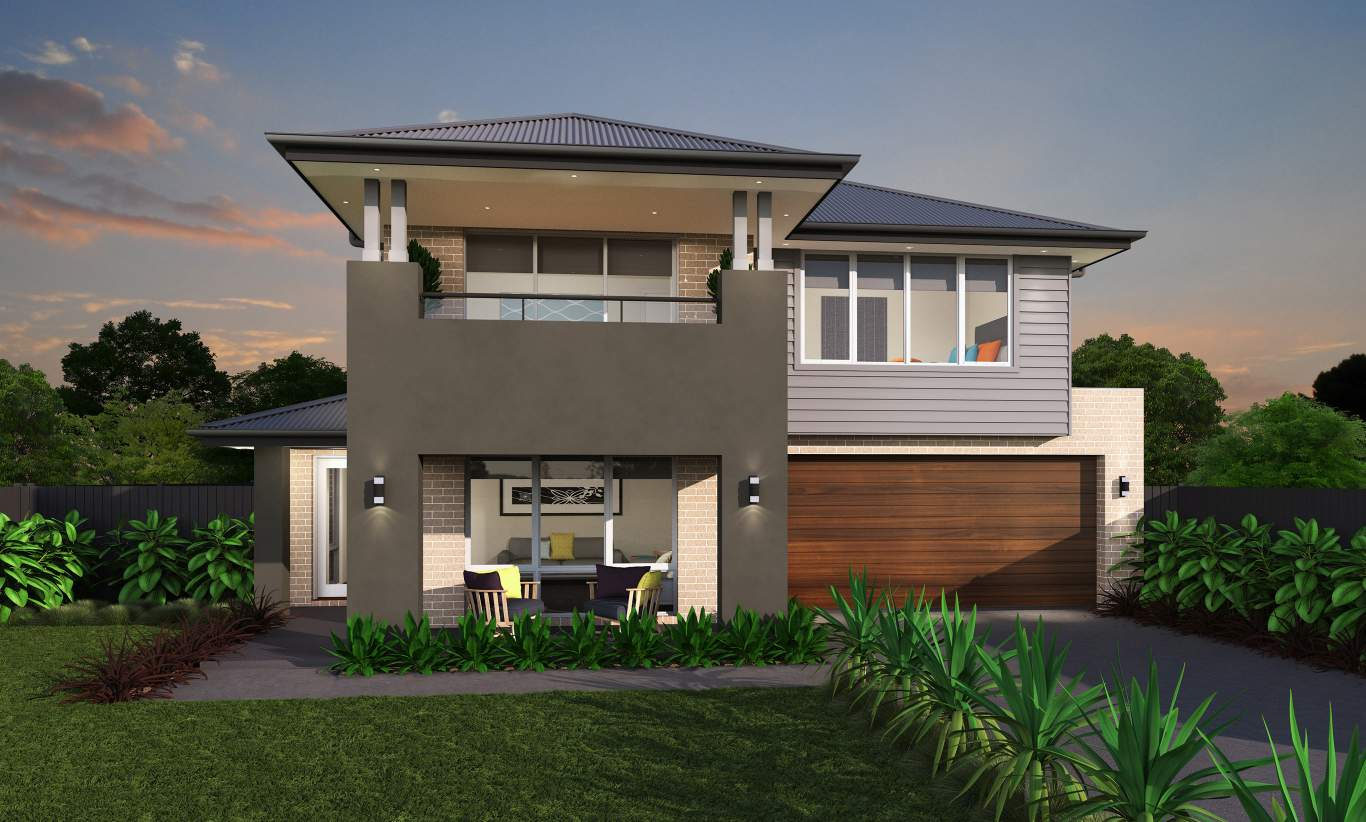 belmore-facade-castleton-mcdonald-jones-homes