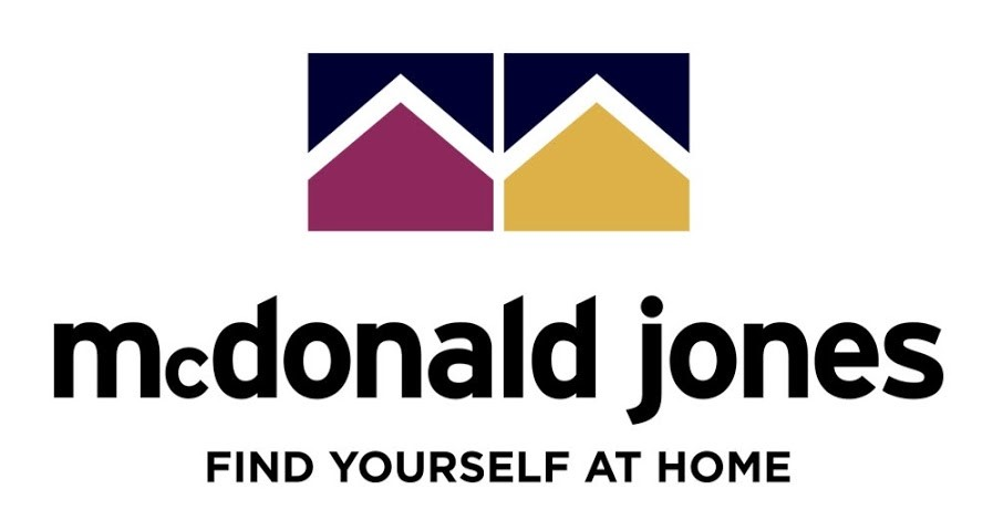 mcdonald-jones-logo-900-300