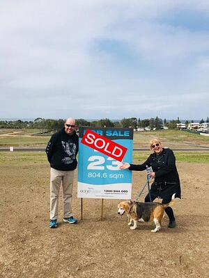 edgewater-shores-open-day-04-2019 (2)