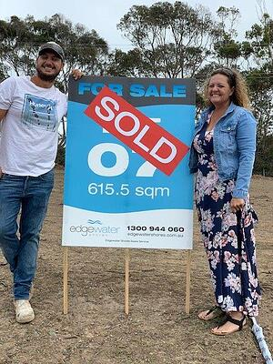 edgewater-shores-open-day-april-2019 (2)