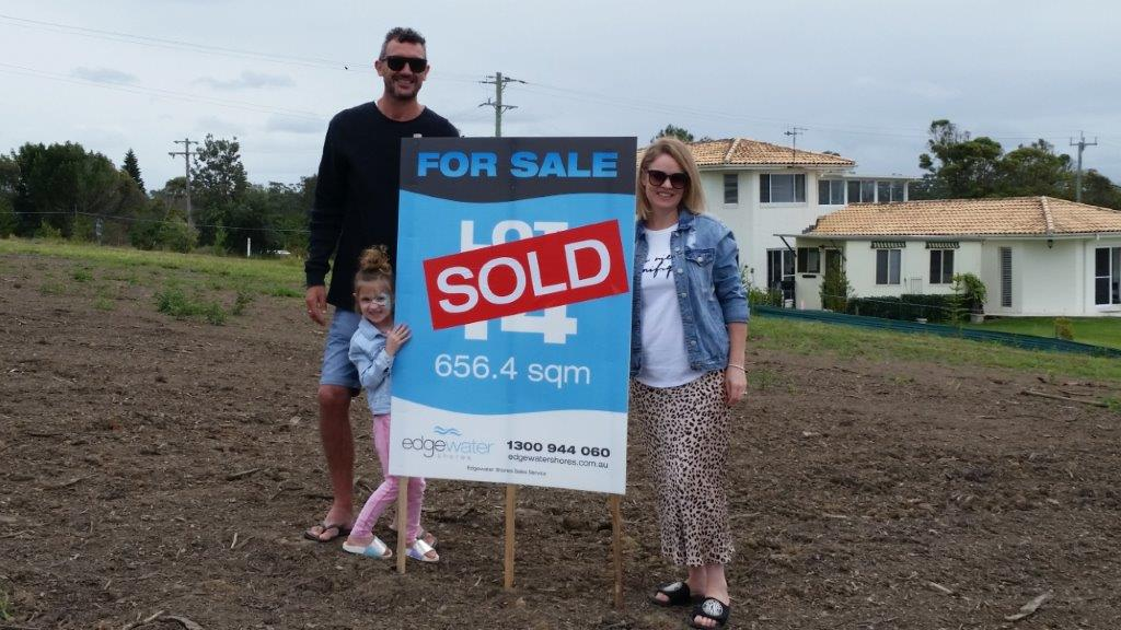 edgewater-shores-open-day-april-2019 (6)
