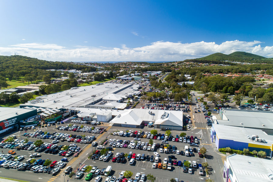 stocklands-shopping-centre-forster-edgewater-shores